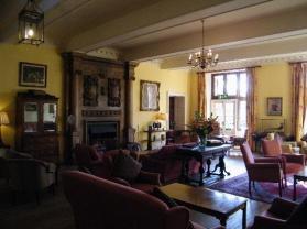 gisborough-hall