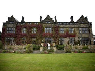 gisborough_hall_1